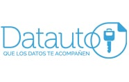 datauto-gestion-integral-de-vehiculos