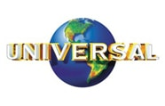 universal-pictures-spain